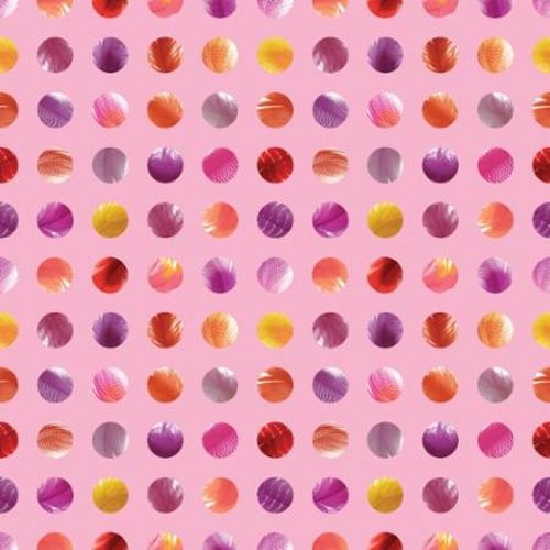 Gradients 2 Spots Dots Parfait