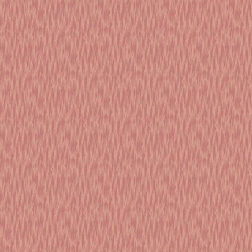 Moire Blender Rouge Pink A9257E