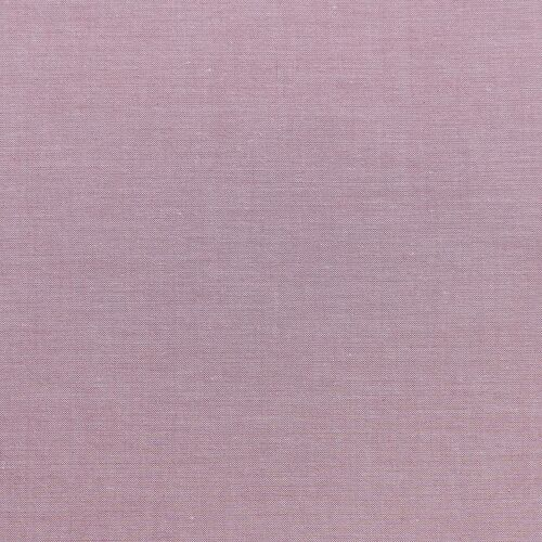 Tilda Chambray Textured Solid 160002-Blush