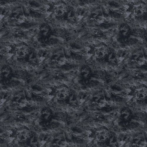 Illusions Mottled Blender Grey 41